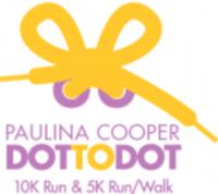 Paulina Cooper Dot to Dot 10K/5K Run - Overland Park, KS - race19475-logo.bvfm0O.png