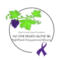 Stomping Out Cancer 5K - Paola, KS - race50186-logo.bzIhWG.png