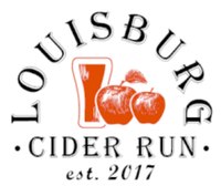 Louisburg Cider Run - Louisburg, KS - race23287-logo.by95mB.png