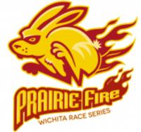 Fall Prairie Fire Marathon - Wichita, KS - race26923-logo.bwqorL.png