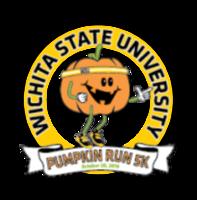 Pumpkin Run 5k & 1k - Wichita, KS - race24918-logo.bC-yLR.png