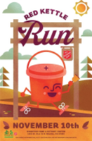 Red Kettle Run - Wichita, KS - race64821-logo.bBG2Ej.png