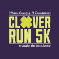 Clover Run 5K - Paola, KS - race50925-logo.bzLYNx.png