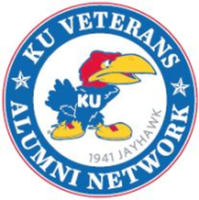 KU Vets Day 5K - Lawrence, KS - race49208-logo.bzELyX.png