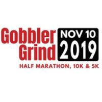Gobbler Grind - Overland Park, KS - race59719-logo.bCu0Yn.png