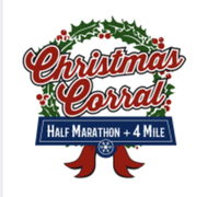 Christmas Corral Half Marathon + 4-mile - Pretty Prairie, KS - race63894-logo.bDWhZG.png