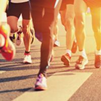 The Wichita Chisholm Trail Marathon - Wichita, KS - running-2.png