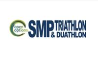2019 Open Options Shawnee Mission Triathlon and Duathlon - Lenexa, KS - race62908-logo.bBX4Rg.png