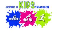 JCPRD U Kids Triathlon - Olathe, KS - race50608-logo.bCewqt.png