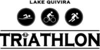 Lake Quivira Triathlon - Lake Quivira, KS - race20860-logo.bxhMHt.png