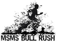 MSMS Bull Rush - Wichita, KS - race30504-logo.byEQWd.png