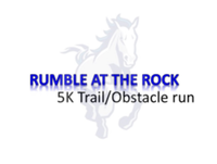 Rumble at the Rock 5K Mud/Obsacle Challange - Saint George, KS - race71087-logo.bCvldN.png