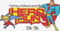 POSTPONED TO A LATER DATE Hero's Run! Fighting Childhood Cancer - Kids run, 5k & 10k - Omaha, NE - race57043-logo.bCEPDs.png