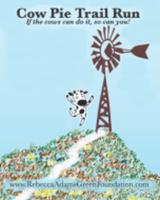 Cow Pie Trail Run - Loup City, NE - race42367-logo.byCPpC.png