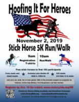 Hoofing it for Heroes Stick Horse 5k Run/Walk - Omaha, NE - race74749-logo.bCPNCE.png