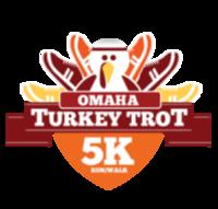 Omaha Turkey Trot 5K - Omaha, NE - race50192-logo.bA4lZe.png