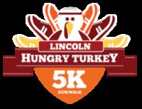 Lincoln Hungry Turkey 5K - Lincoln, NE - race50551-logo.bzIZf6.png