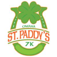 Omaha St. Paddy's 7K Run/Walk - Omaha, NE - race55897-logo.bAwrTh.png