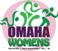 Omaha Women's Triathlon,  Women's Half Marathon, 10K and 5k Run - Omaha, NE - race69581-logo.bD2dWf.png