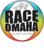 Flanagan Lake Sprint Triathlon Presented by Race Omaha - Omaha, NE - race68622-logo.bCcaXe.png
