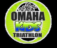 Omaha Kids Triathlon - Omaha, NE - race69723-logo.bCcan1.png