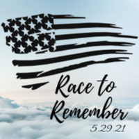 2021 Victorian Festival-Race to Remember - Superior, NE - race74571-logo.bGIegq.png