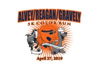 Alvey/Reagan/Gravely 2019 5k Color Run Event - Haymarket, VA - 40d6f320-df92-40b9-9005-7e2add3f33c8.png