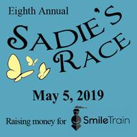 Sadie's Race 5K & Kids Fun Run for Smile Train [Sadies Race 2019] - Purcellville, VA - 17e605a9-0049-4462-9ef5-8887da477ee3.jpg