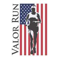 5th Annual Valor Run 5k, 10 Miler, and 13.1 Challenge - Virginia Beach, VA - 271f9894-f03d-4e33-bce7-a66d16567b3d.jpg