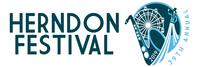 Herndon Festival 10K/5K - Herndon, VA - dc43daaf-cecc-41dd-a5e1-ca14ae23d9b5.jpg