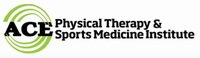 2019 ACE Physical Therapy & Sports Medicine Institute Friends of the W&OD 10K - Vienna, VA - f3a428ba-0e8a-4358-81f3-9b136d555c43.jpg