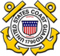 Coast Guard Day 5K - Yorktown, VA - 75c2ab46-fa50-4869-8bcc-d090eddff262.jpg