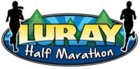 2019 Luray Half Marathon - Luray, VA - 63cd14a9-1a4d-46db-b422-004b5956a233.jpg