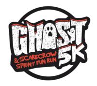 2019 Ghost 5k & Scarecrow Sprint Fun Run - Ashburn, VA - 88acdbb2-b737-43ec-a202-18a8c93c93ca.png