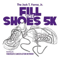 "2019 Jack T. Farrar, Jr. ""Fill the Shoes"" 5K - Alexandria, VA - 0d798782-e4c3-49ba-a45e-b34e1be5ca7e.jpg"