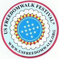 18th Annual US FreedomWalk Festival (5k, 10k Half Marathon) - Arlington, VA - 781dc128-a37c-42fe-af26-474754eeabfc.jpg