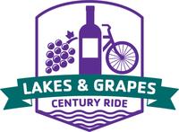 2019 FOA Lakes and Grapes Century Ride - Fredericksburg, VA - 84af43e1-7456-48e7-91db-5cd0b8a65294.png