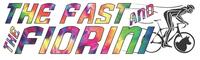 2019 Fast and Fiorini - Wytheville, VA - 6e922b32-a745-4c17-bf42-b0a6285eb427.jpg