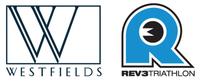 2019 Westfields Triathlon Powered by REV3 - Chantilly, VA - ceb08593-5280-459f-b9bd-f337d742b609.jpg