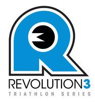 Salute Sprint & Youth Triathlon 2019 - Warrenton, VA - 84987b5a-088b-4d6f-8871-8421a9f17103.jpg