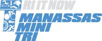 Manassas Mini Tri - Manassas, VA - a66e4670-0c01-4e4e-acdb-da5bec62fd06.jpg