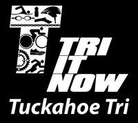 Tuckahoe Tri - Mclean, VA - 6554b1a6-2af8-4c80-9f92-1c44f06e34f9.jpg