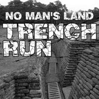 2019 Iowa National Guard No Man's Land Trench Run - Johnston, IA - 05ed6ca8-8136-4844-b1cf-f2a20ce20fff.jpg
