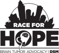 Race for Hope DSM - Des Moines, IA - race69895-logo.bC8XgA.png