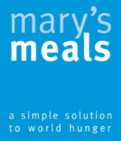 Mary's Meals 5K - Hiawatha - Hiawatha, IA - race55692-logo.bAvcun.png
