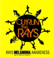 Outrun the Rays 5k Walk/Run - Peosta, IA - race72834-logo.bCCwlz.png