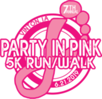 Party in Pink 5K Run/Walk -7th Annual - Vinton, IA - race56677-logo.bColaP.png