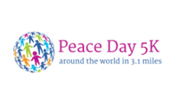 Peace Day 5K - West Des Moines, IA - race71328-logo.bCr2vY.png