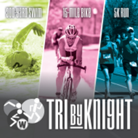TriByKnight Triathlon - Waverly, IA - race67903-logo.bBWnKY.png