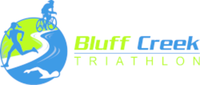 Bluff Creek Triathlon Sprint & Olympic - Ogden, IA - race41999-logo.byy3hW.png